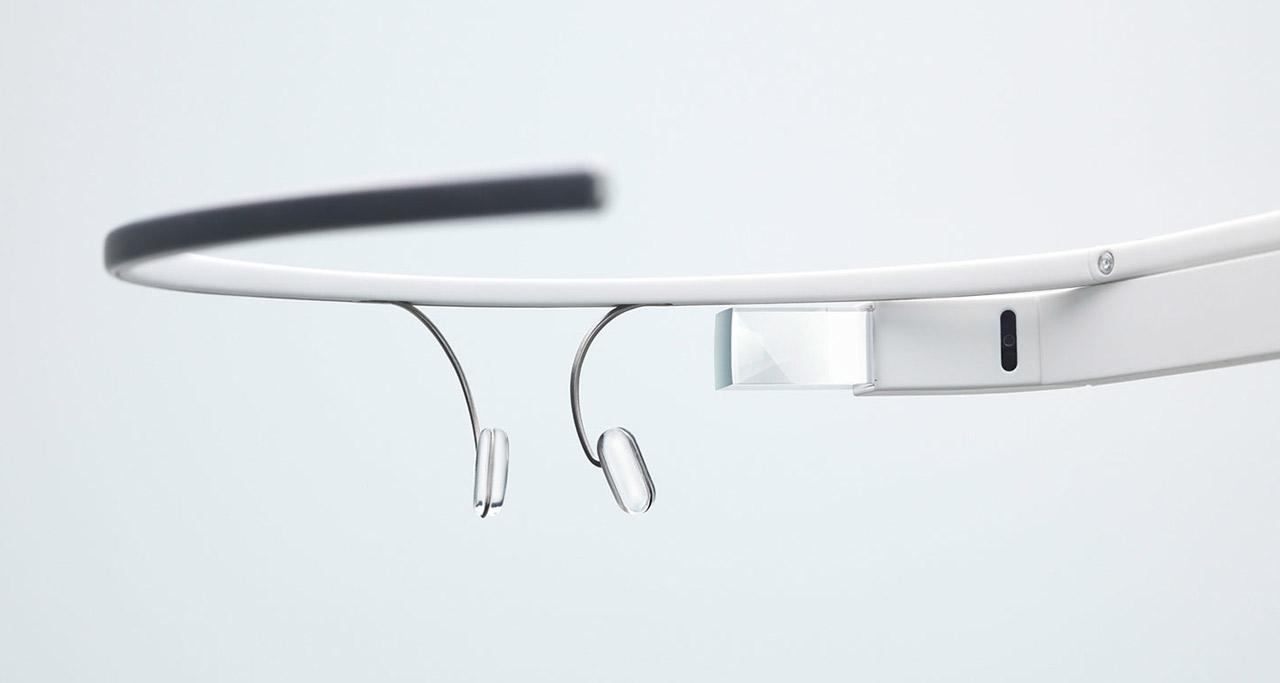 google-glass-white-